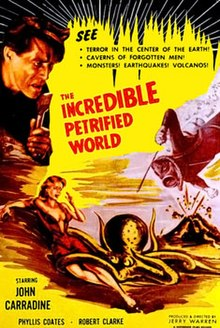 Incrediblepetrifiedworld.jpg