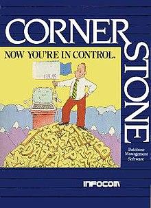 Infocom Cornerstone box art.jpg