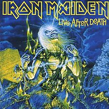 Top live albums  - Página 3 220px-Iron_Maiden_-_Live_After_Death