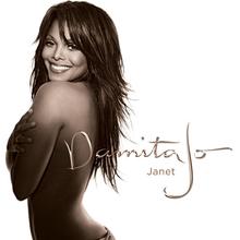 Janet Jackson - Damita Jo.png