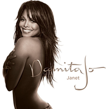 220px-Janet_Jackson_-_Damita_Jo.png