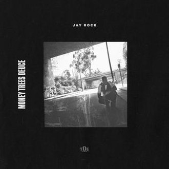Jay Rock - Money Trees Deuce (studio acapella)