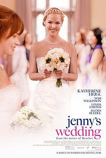 Jenny's Wedding Poster.jpg