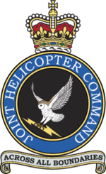 Joint helicopter command badge.png