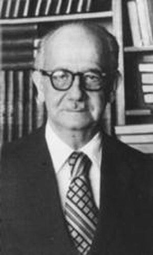 Jorge Pérez Concha - Image: Jorge Pérez Concha