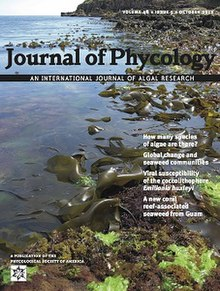 Journal of Phycology cover.jpg