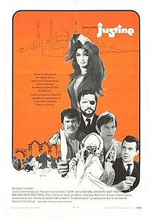 1969 film directed by George Cukor and Joseph Strick