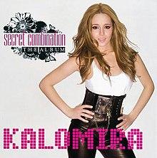 secret secret summer album download