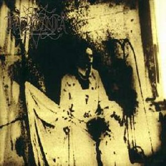 Sounds of Decay - Image: Katatonia Sounds of Decay