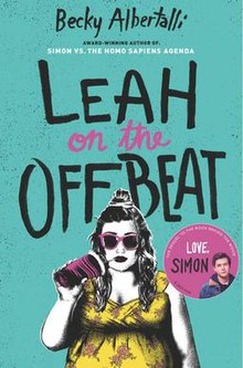 Leah on the Offbeat cover.jpg