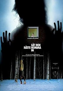 let the right one in movie online with english subtitles