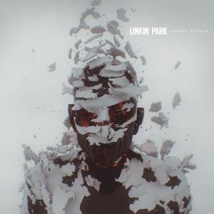 Living Things (Linkin Park album) - Image: Linkin Park Living Things