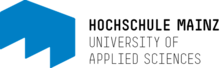 Logo Mainz University of Applied Science.png