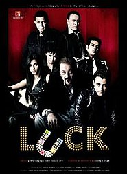 Luck Hindi Movie Poster.jpg