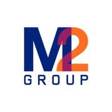 M2 Group - Wikipedia