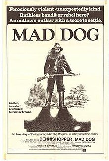 Mad Dog Morgan 1976 film poster.jpg
