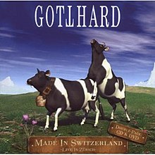 Made in Switzerland (album) cover.jpg