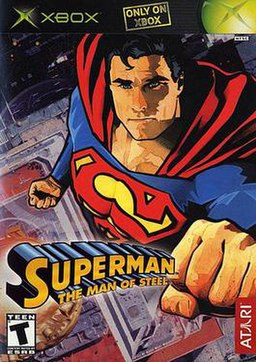 Man of Steel Box Art.jpg