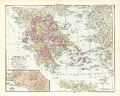 Map of Greece 1903.png