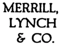 Merrill Lynch 1917 logo.png