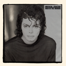 Michael Jackson - Man in the Mirror.png