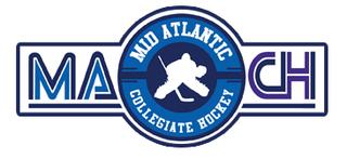 Mid-Atlantic Collegiate Hockey Association