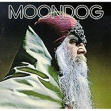 Moondog (1969 Moondog album).jpg