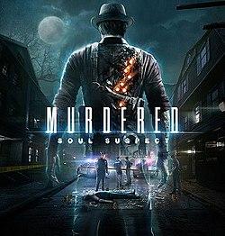 250px-Murdered_Soul_Suspect_Artwork_Logo