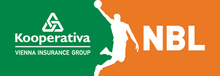 NBL Czech Republic logo.png