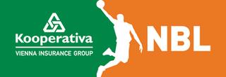 National Basketball League (Czech Republic)