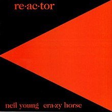 Neil Young Re-ac-tor.jpg
