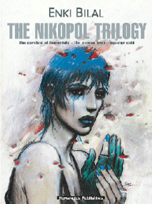 Nikopol trilogy cover.png