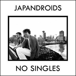 No Singles - Image: No Singles cover