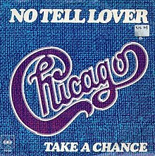 No Tell Lover cover.jpg
