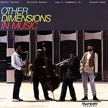 Other Dimension In Music Cover.jpeg