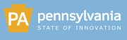 Pennsylvania Department of Community and Economic Development Logo.svg