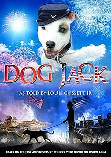 Poster2-Dog Jack DVD Key 2 11sm.JPG