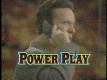 PowerPlayCTV.png