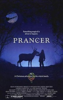 Prancer film.jpg