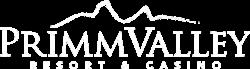 Primm Valley Resort logo.png