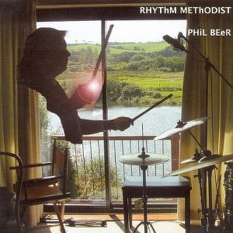 Rhythm Methodist - Image: Rhythm Methodist