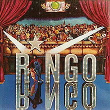 Image result for ringo starr i'm the greatest single images