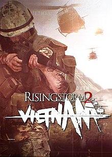 Rising Storm 2 Vietnam Official Poster.jpg