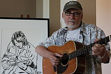 Robb Royer and Cerney Ink Art.JPG