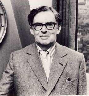 Robert Aickman 7