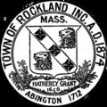 RocklandMA-seal.png