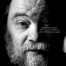 Roky Erickson True Love Cast Out All Evil.jpg