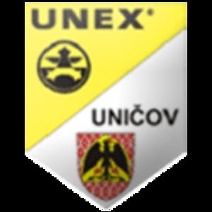 SK Uničov - Image: SK Uničov logo