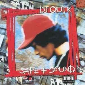 Safe + Sound - Image: Safe&Sound
