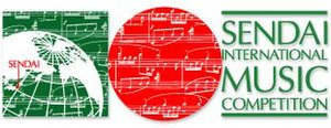 Sendai International Music Competition logo.JPG